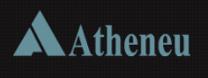 icone-atheneu